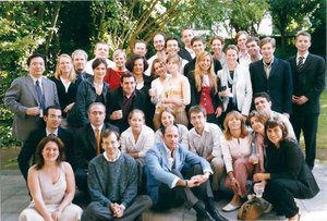 w300q85_eclan_summer_school